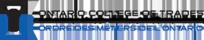 IBEW 120 Logo